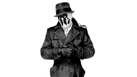 Watchmen wallpapers high quality