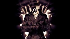 Watchmen Wallpaper High Definition
