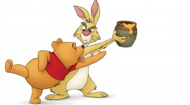 Winnie The Pooh Wallpaper Download