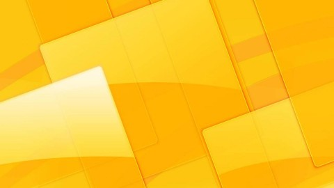 Yellow wallpapers high quality