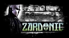 Zardonic Desktop Wallpaper