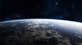 4K Astronauts Desktop Wallpaper