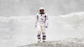 4K Astronauts Desktop Wallpaper HD