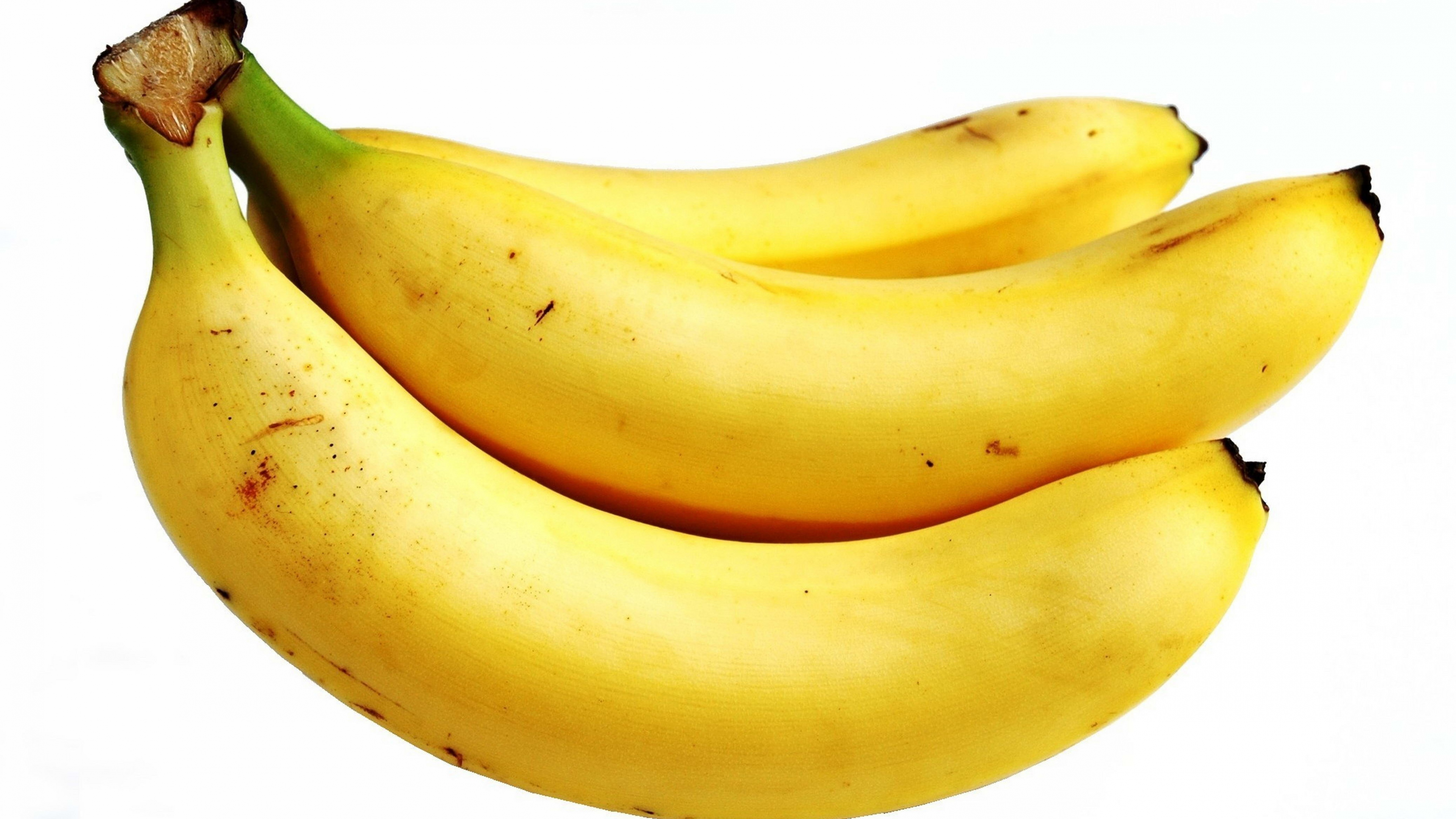 4k bananas wallpapers high quality | download free