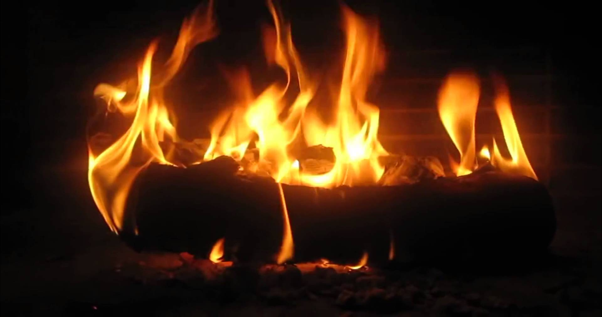 4k fireplaces wallpapers high quality download free