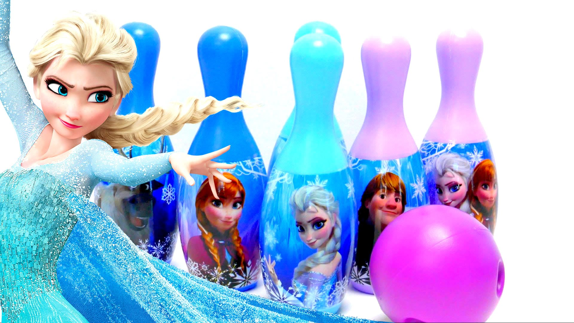 4k frozen wallpapers high quality | download free