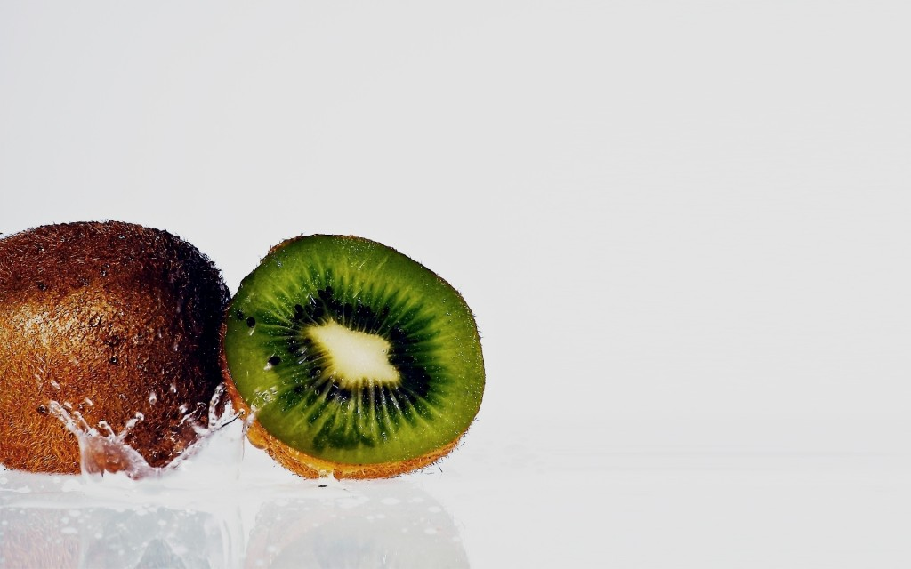 4K Kiwi wallpapers HD