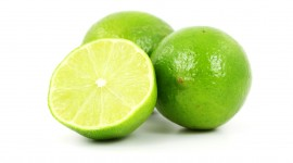 4K Limon Best Wallpaper