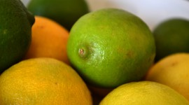 4K Limon Photo Download
