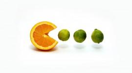 4K Limon Photo#1