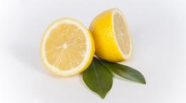 4K Limon Wallpaper Download
