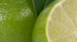 4K Limon Wallpaper For Mobile