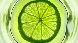 4K Limon Wallpaper Full HD