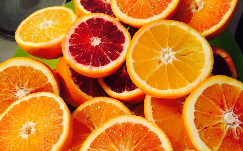4K Orange Wallpapers High Quality   Download Free  4K Orange Wallp...
