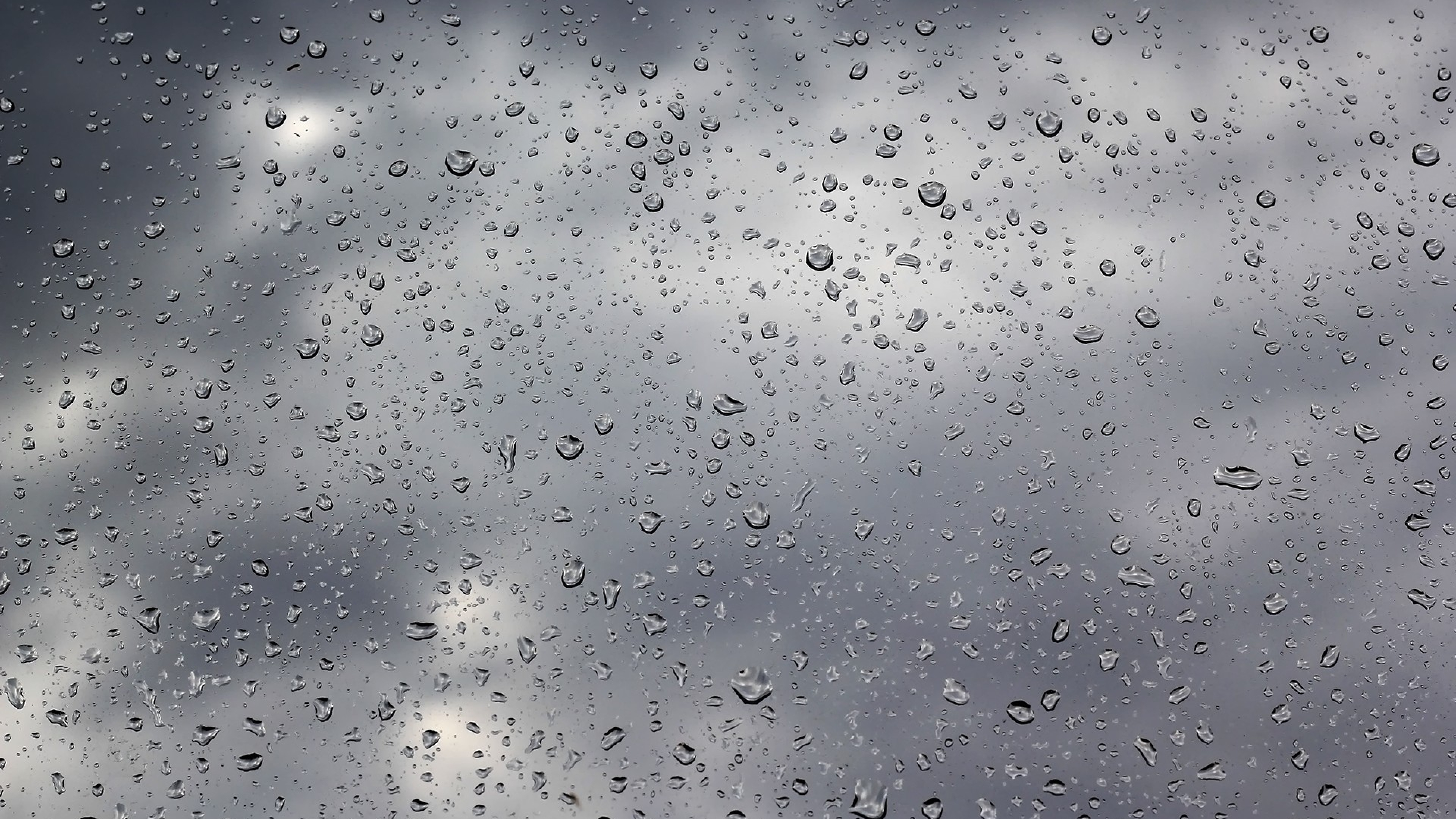 4K Rain Wallpapers High Quality | Download Free