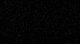 4K Rain Wallpaper Background