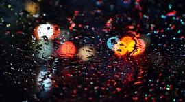 4K Rain Wallpaper Gallery