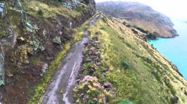 4K Scenic Route Photo Free#6