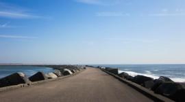 4K Scenic Route Photo#4