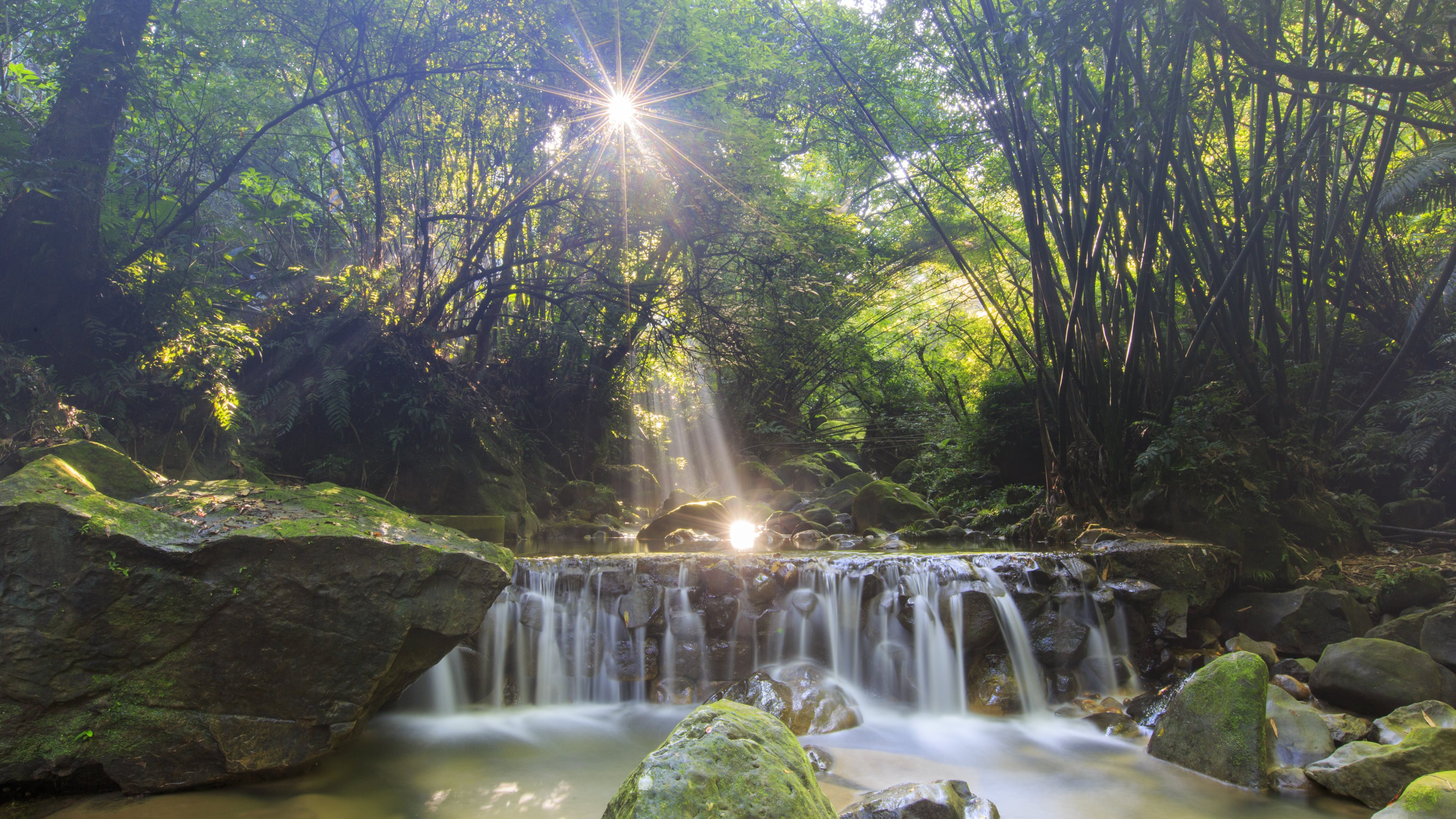 4k waterfalls wallpapers high quality download free for Belle photo hd