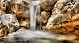 4K Waterfalls Wallpaper#4