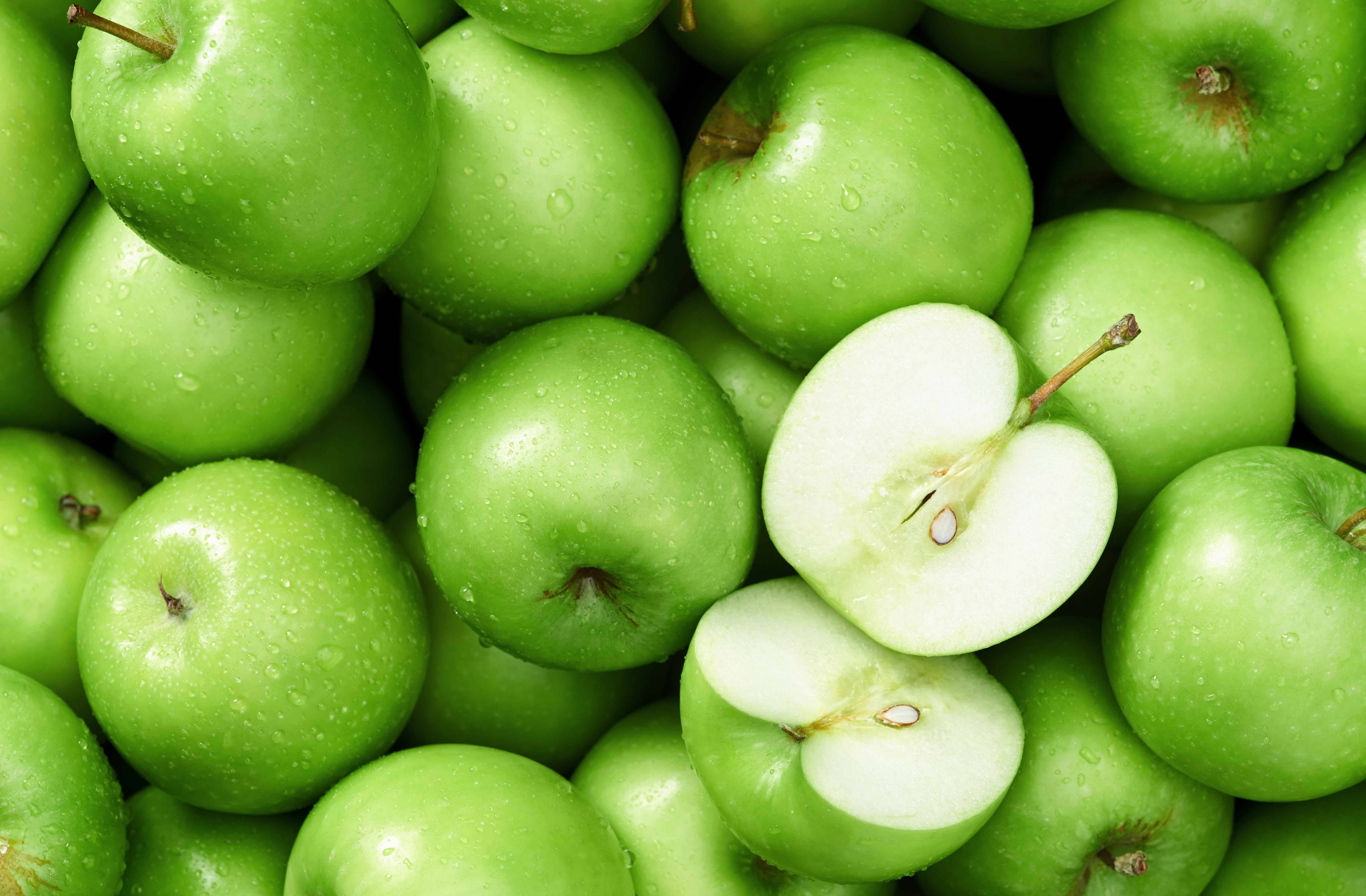 apples wallpapers high quality | download free