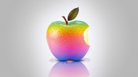 Apples Wallpaper Gallery