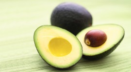 Avocado Wallpaper For Desktop