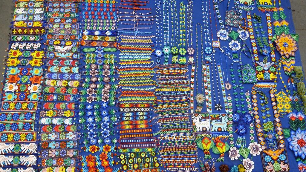 Beadwork wallpapers HD