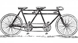 Bikes Photo Free