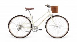 Bikes Wallpaper Free