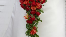 Bouquet Of Flowers Wallpaper Gallery