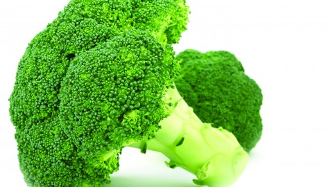 Broccoli wallpapers high quality