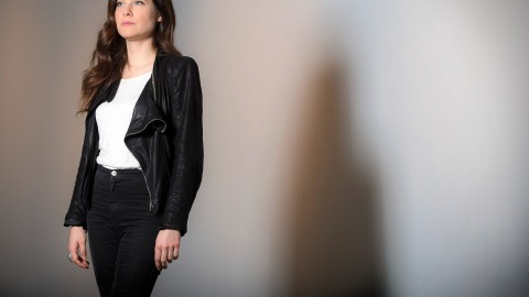 Caroline Dhavernas wallpapers high quality