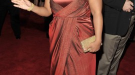 Chandra Wilson Wallpaper For IPhone
