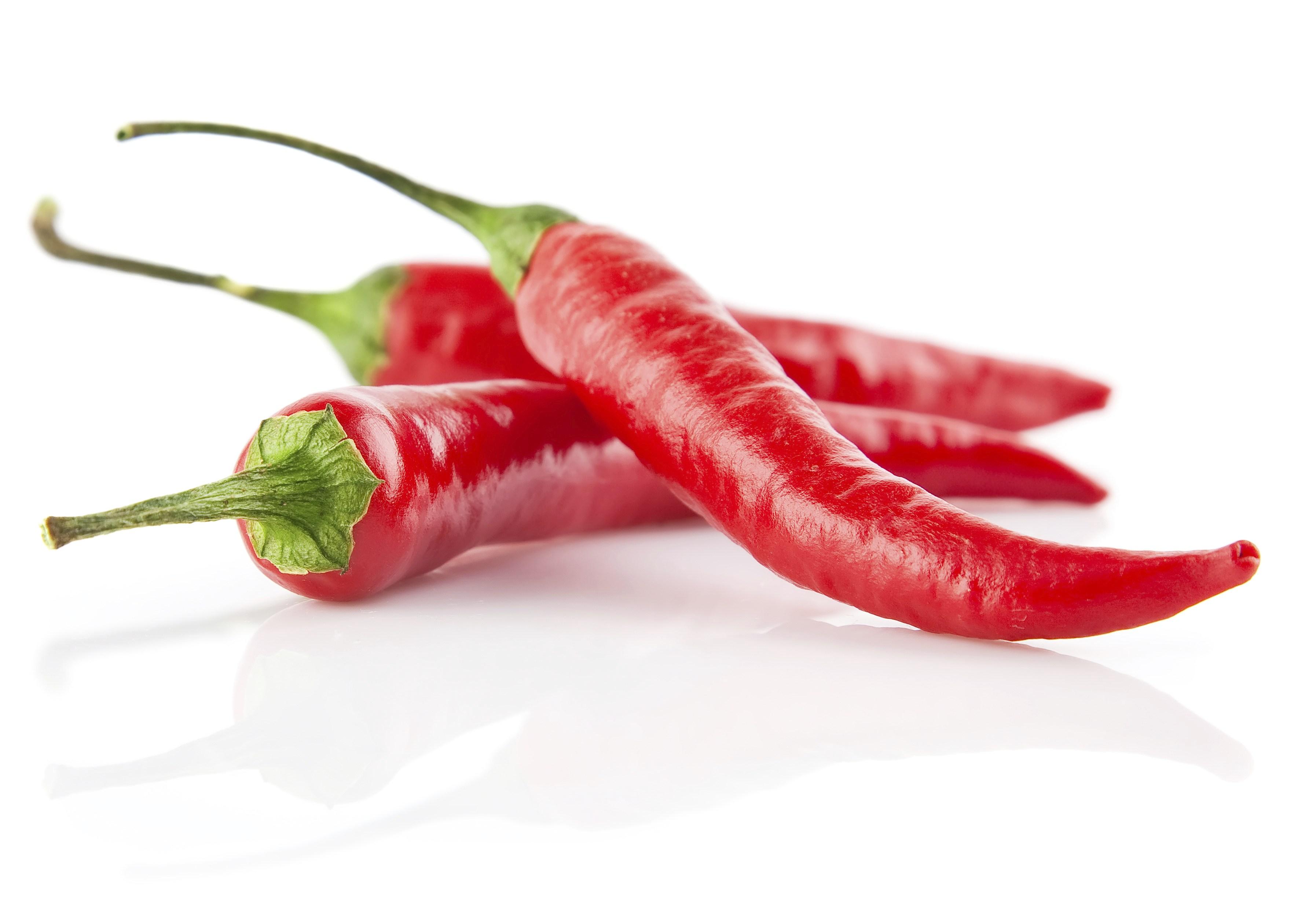 chto-oznachaet-perchik-chili-v-sekse