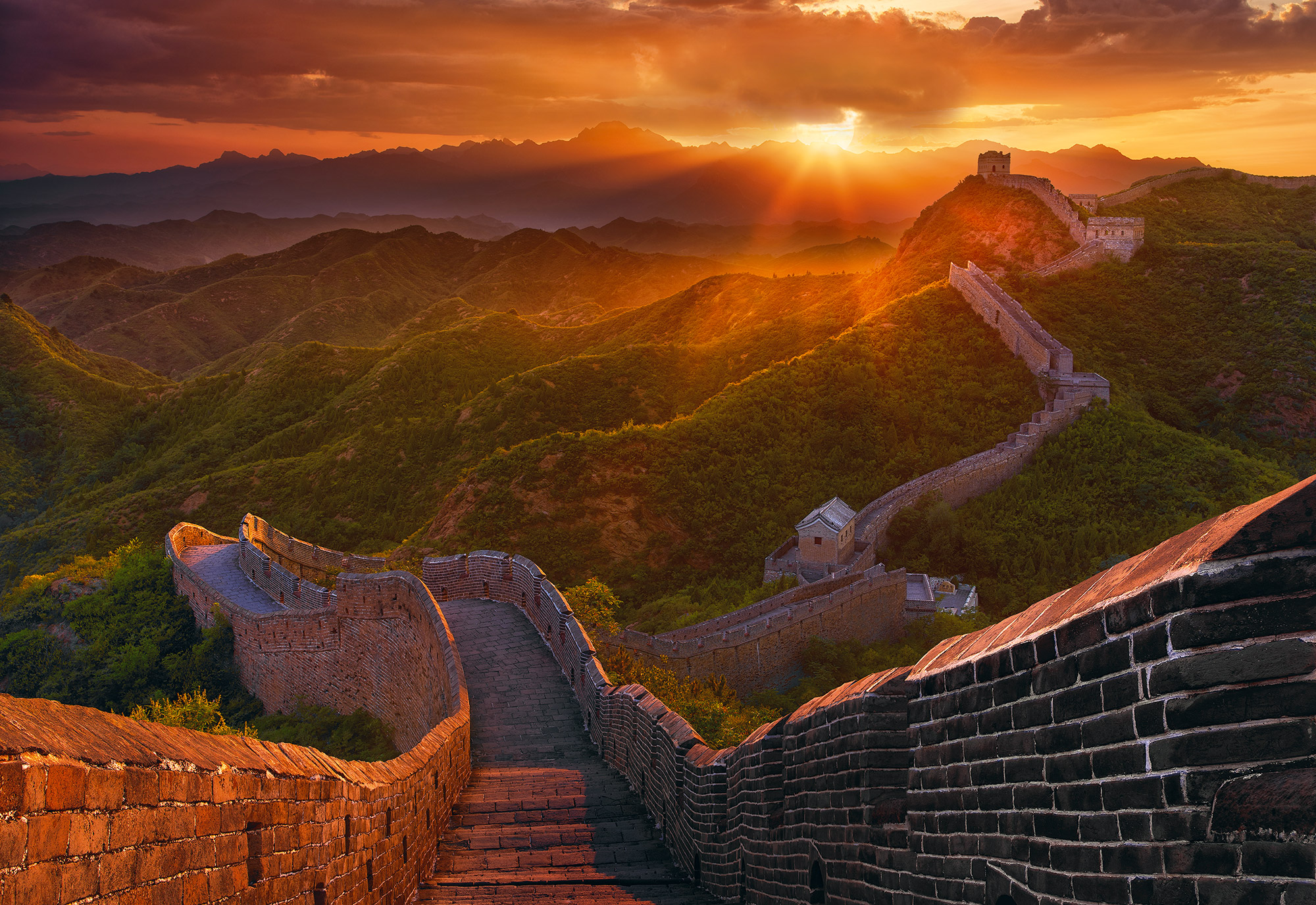 Chinese wall wallpapers high quality download free 1 wall wallpaper