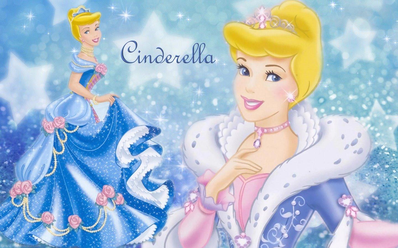 Cinderella wallpapers high quality download free altavistaventures Images
