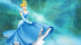 Cinderella Wallpaper Gallery