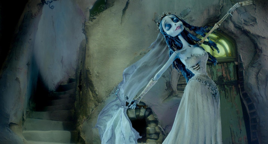 corpse bride 1080p download
