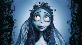 Corpse Bride Wallpaper Full HD
