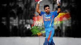 Cricket Desktop Wallpaper HD