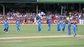 Cricket Photo Download