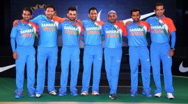 Cricket Wallpaper Download Free