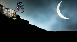 Danny MacAskill Aircraft Picture