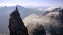 Danny MacAskill Picture Download