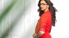 Deepika Padukone High Quality Wallpaper