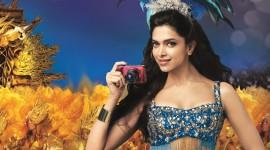 Deepika Padukone Wallpaper Download Free