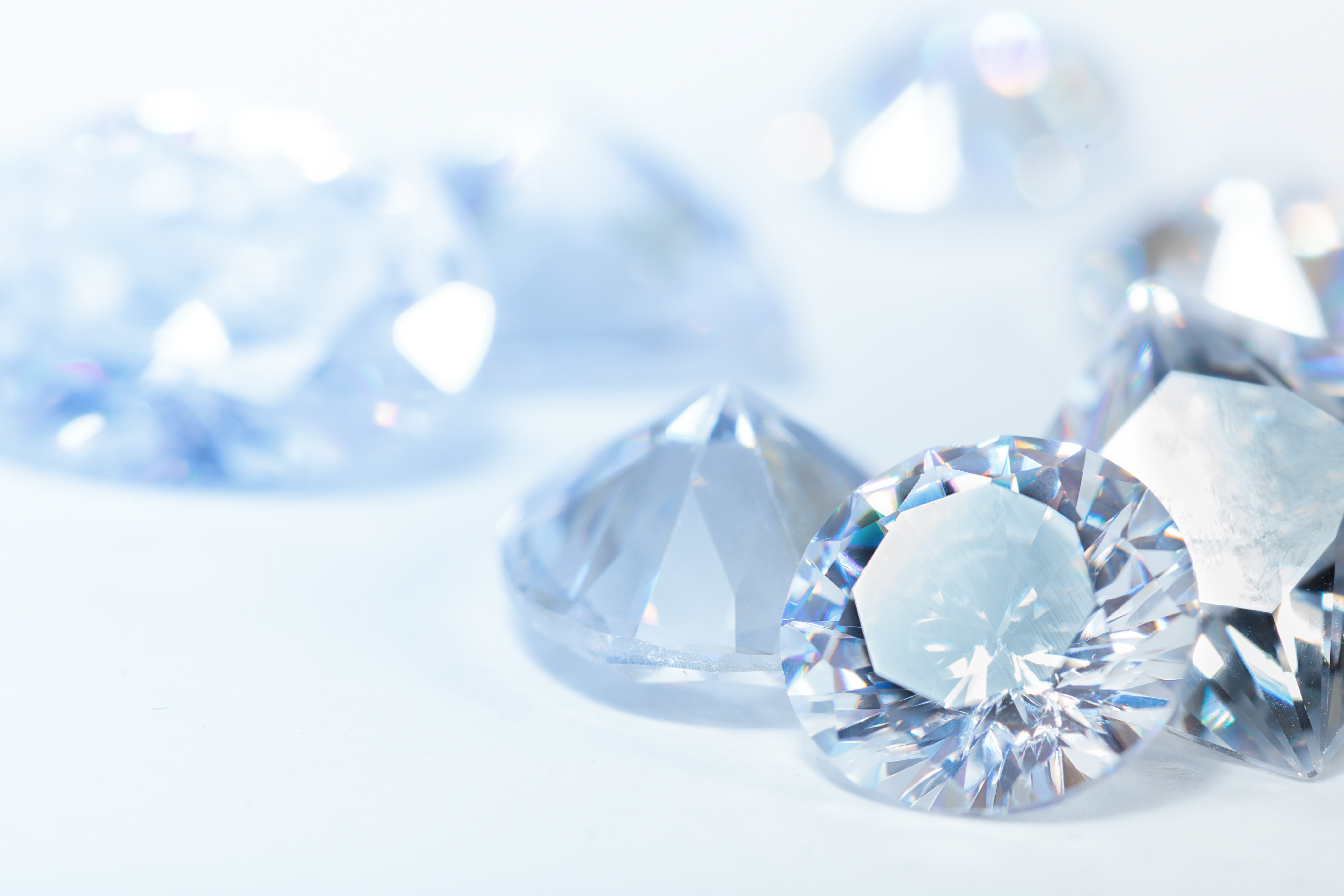 Diamonds Wallpapers High Quality Download Free