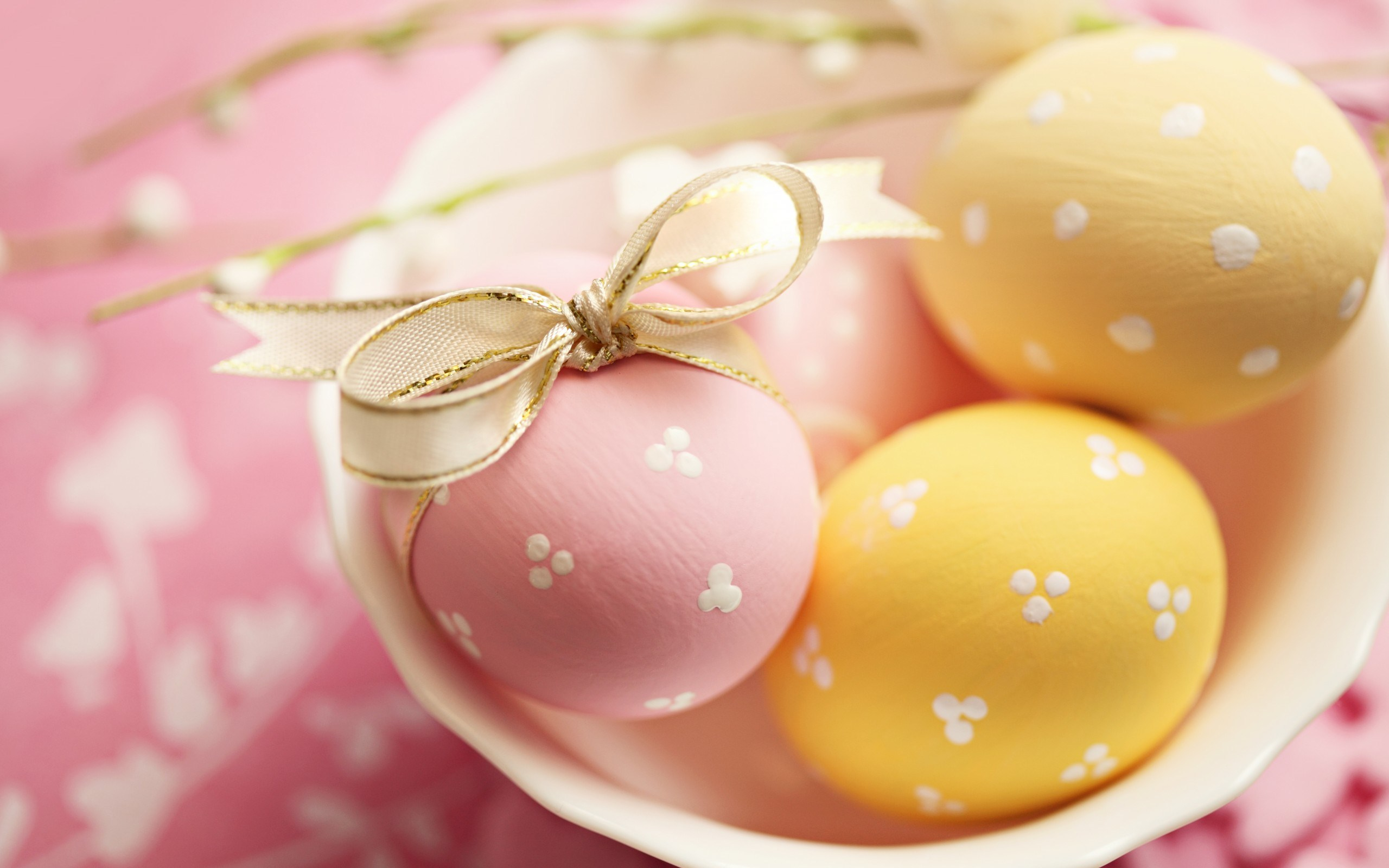 easter wallpapers high quality | download free